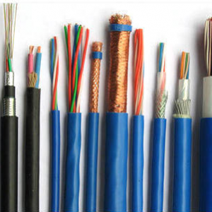Low-Voltage-cables-Accessories (1)